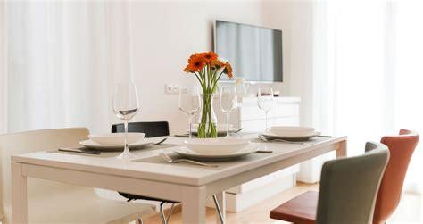 appartamenti vacanze merano centro merano dintorni residence d 233 sir 233 e merano