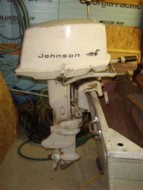 boat motor covers johnson johnson seahorse boat motor 171 all boats
