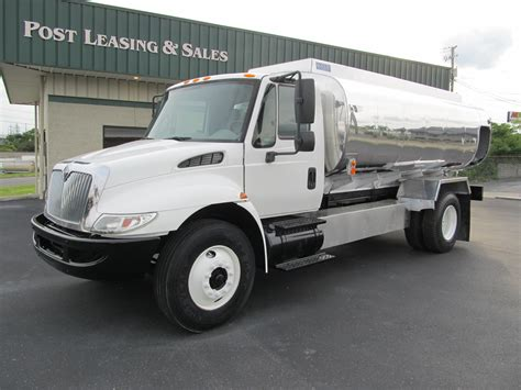 truck knoxville tn truck dealers knoxville tn diesel trucks for sale used