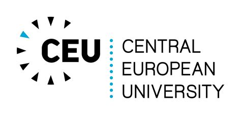 Ceu Budapest Mba by Central European Institute For Advanced Study