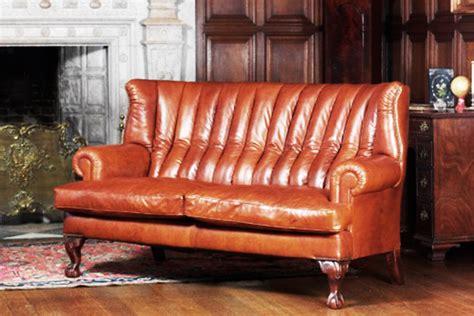 contrast upholstery contrast upholstery blake high back sofa
