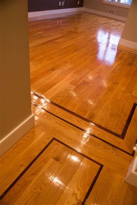 Staten Island Sandless Wood Floor Refinishing