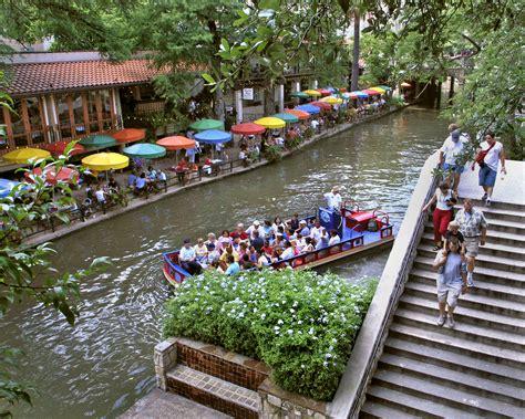 boat rides near jacksonville nc three states plus one texas tidbits the san antonio