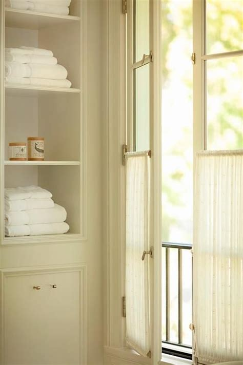 curtains for casement windows 1000 ideas about window sheers on pinterest interior