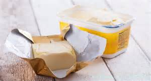 kuchen mit margarine backen mit butter oder margarine backen macht gl 252 cklich