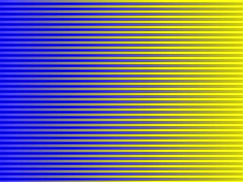 Blue Stripe yellow and blue striped wallpaper gallery
