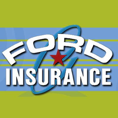 Ford Insurance by Ford Insurance In Lebanon Mo 65536 Citysearch