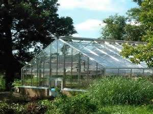 commercial greenhouse plans your dream home