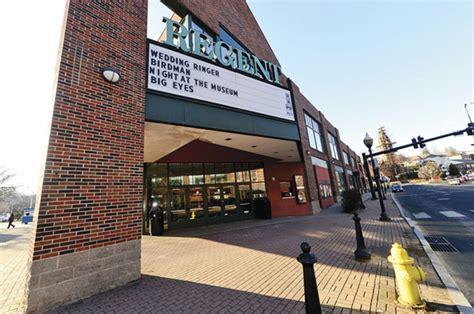 bow tie sono regent theater to undergo renovation