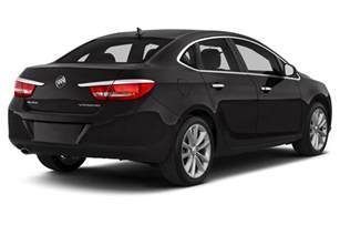 Buick Verano Base 2014 Buick Verano Price Photos Reviews Features