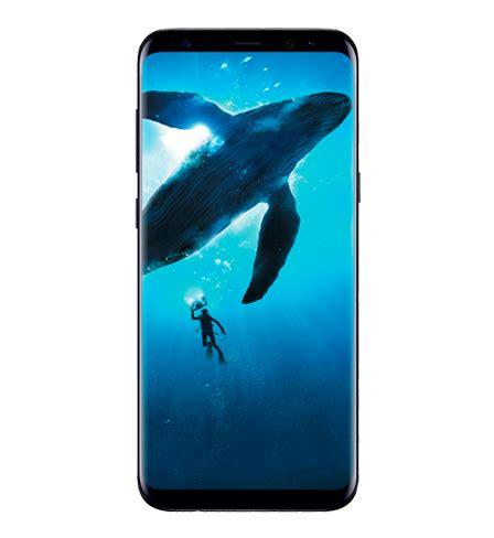 best samsung smartphones smartphones galaxy mobiles smart phones in india