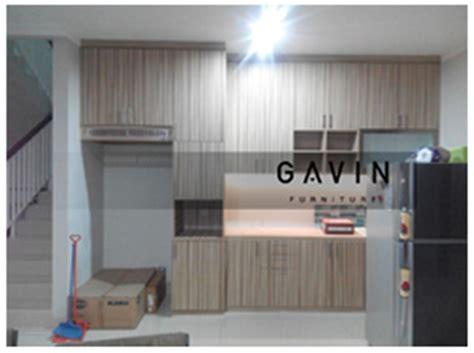 Kaca Acrylic Per Meter kitchen set harga bagus