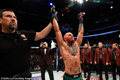 winning after the how to win in your no matter who you are or what youã ve been through books conor mcgregor scooped 163 2 4m for winning fight vs nate