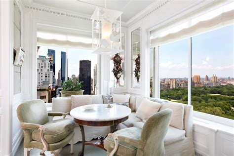 apartment midtown manhattan luxury apartments style home