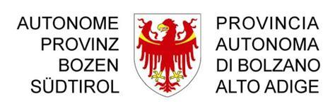 ufficio immigrazione bolzano link ripartizione cultura italiana provincia autonoma