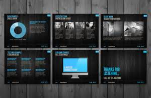 Home Design Studio For Mac Free Download mojo a clean and modern powerpoint template