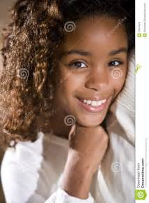 10 year with brown hair pretty ten year old girl royalty free stock images image