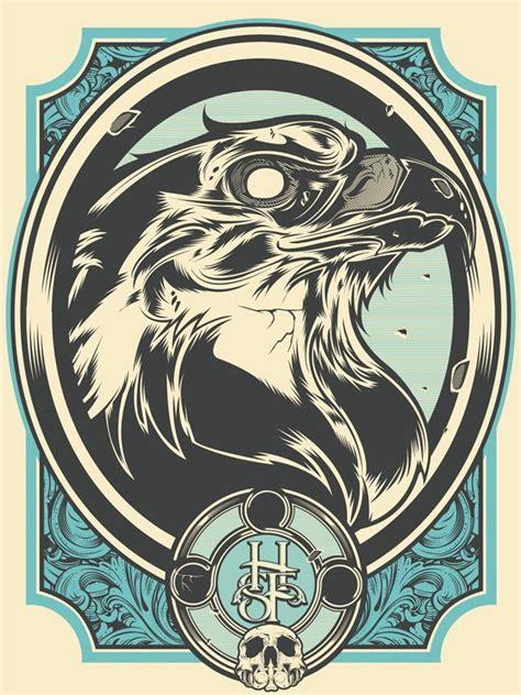 Anting Silver Owl Burung Hantu hydro74 is a genius design hawks and colors
