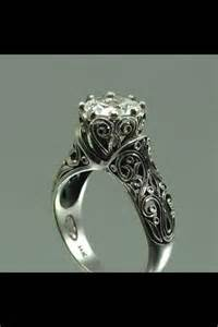 brengagement rings ireland antique engagement ring weddings beautiful grandmothers and