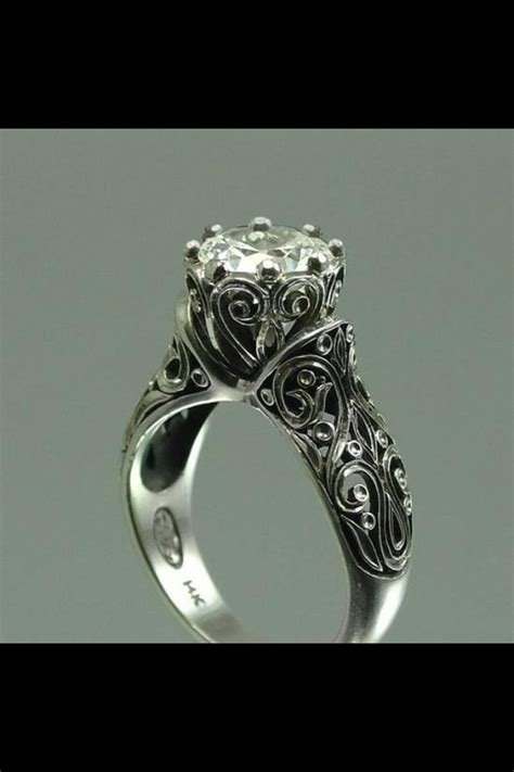 engagement rings gallery prince engagement rings design