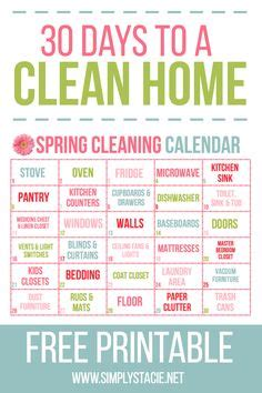 Doterra Detox 30 Day Calendar by 1000 Ideas About 30 Day Cleanse On Cleanses