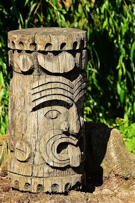imagenes de totem mayas cabeza de madera o t 243 tem del nativo americano decorativo