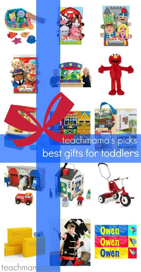 top must have christmas gifts best gifts for toddlers must presents our ones gift and babies