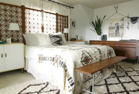 home decor ideas bedroom bedroom charming boho bedroom for interesting bedroom