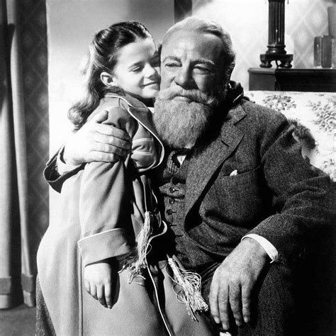A Miracle On 34th 1947 108 Best Images About Of 1947 On Deborah Kerr Myrna Loy And Orson Welles
