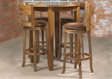 Kitchen Bar Table And Stools 17 Best Ideas About Bar Table On Stuff To Do At Home Bottle Caps And