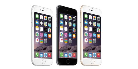 apple iphone    iphone   head  head  pro
