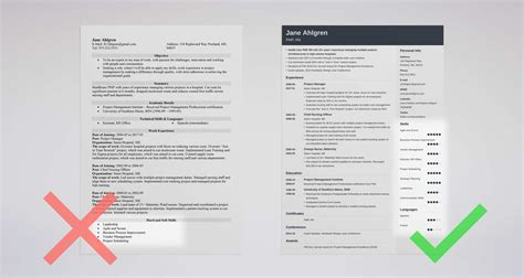 what to write for skills on resume how to write skills section of