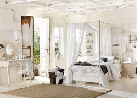 da letto country chic emejing camere da letto country chic gallery skilifts us