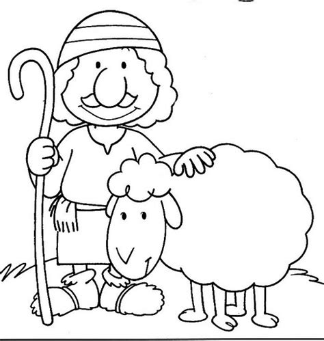 preschool coloring page sheep preschool lamb coloring pages preschool best free
