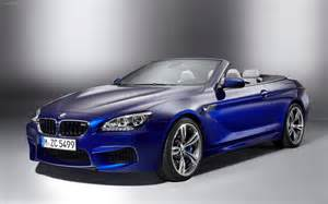 bmw m6 2012 widescreen car pictures 06 of 70