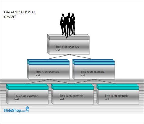 html organization chart template 107 organizational chart templates free word excel formats