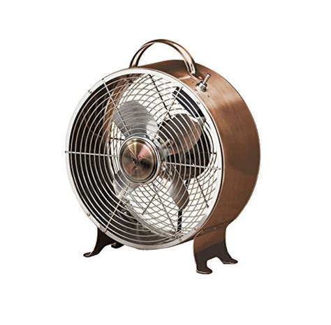 antique style desk fan compare price to small antique table fan dreamboracay com