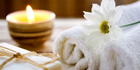 candele massaggio candle