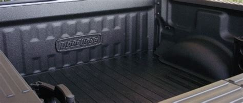 dodge ram bed liner buy the best truck bed liner for 2002 2017 dodge ram pick