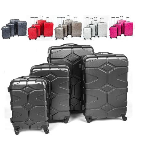 cabin bags size 1000 ideas about cabin size suitcase on cabin