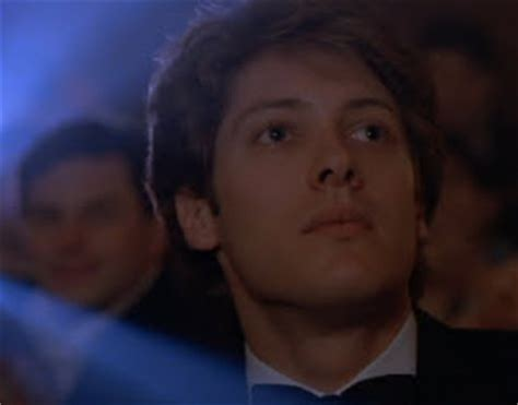 james spader top movies every little counts top 5 sexiest films with james spader