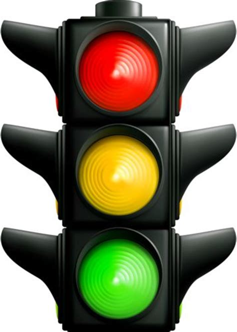 Stop Light by 52 Best Images About Traffic Light On