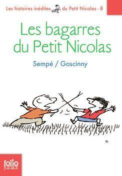 libro les cerfs volants folio french 22 best petit nicolas images on cinema ap french and books