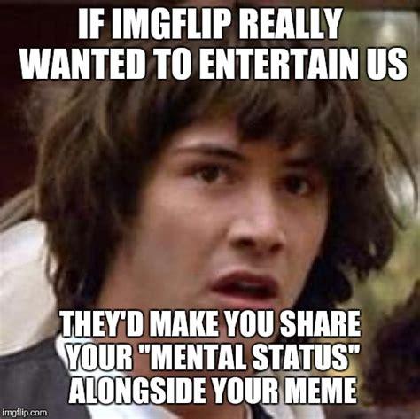Meme Keanu - conspiracy keanu meme imgflip