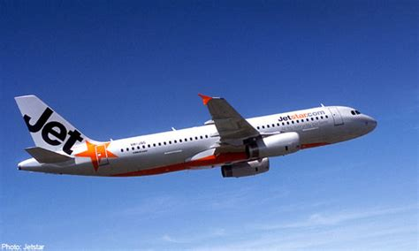 Gamis New Syari Juwet low er cost carriers in australia and new zealandthe points