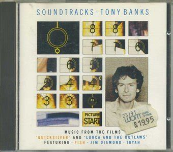 tony banks albums tony banks ex genesis albums collection 1979 1995