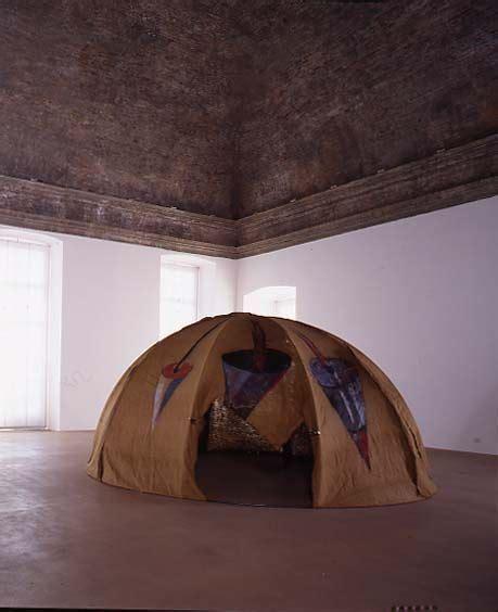 tenda gheddafi mario merz igloo tenda di gheddafi igloo qaddafi s