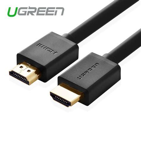 Harga Kabel Vga 15m hdmi kabel 15m high speed daftar harga terkini dan