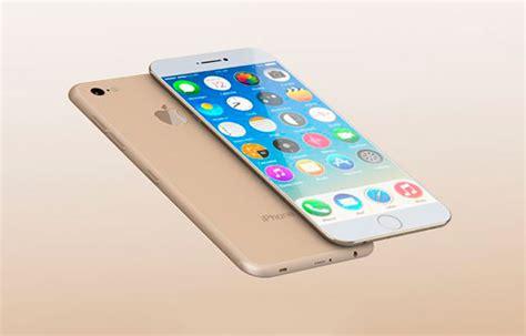 imagenes de el iphone 8 el iphone 8 podr 237 a contar con pantalla oled