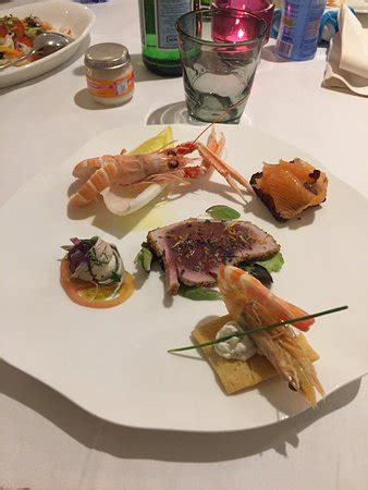 ristorante il gabbiano civitanova ristorante gabbiano civitanova marche